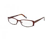 Cover Girl Eyeglasses CG 505