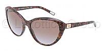 Dolce & Gabbana Sunglasses DG4141