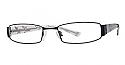 Zyloware MX Eyeglasses MX11