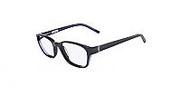 Karl Lagerfeld Eyeglasses KL708