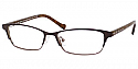 Marc By MJacobs Eyeglasses MMJ 504