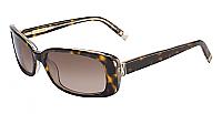 Karl Lagerfeld Sunglasses KL631S