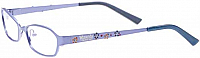 Wizards of Waverly Place Eyeglasses WWP011