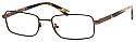 Claiborne Eyeglasses 211