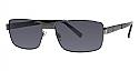 Randy Jackson Sunglasses S908P
