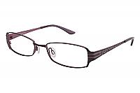 Humphreys Eyeglasses 582071