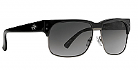 Anarchy Sunglasses Sovereign