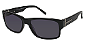 Runway-Sunwear Sunglasses RS605