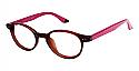 O!O Eyeglasses OT08