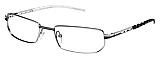 New Balance Eyeglasses NB 410