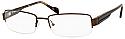Chesterfield Eyeglasses 09 XL