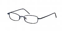 Focus Eyeglasses 29