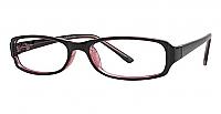 Star Series by Clariti Eyeglasses ST6159