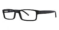 Timex Max Series Eyeglasses L016