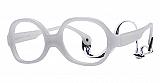 Miraflex Eyeglasses Maxi Baby2