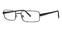 Timex Max Series Eyeglasses L022