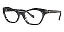 Leon Max Eyeglasses Leon Max 4009