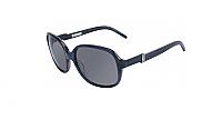 Karl Lagerfeld Sunglasses KL710S