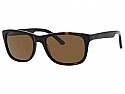 Chesterfield Sunglasses AKITA/S