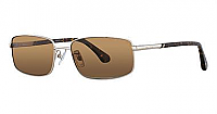 Nautica Sunglasses N5075S