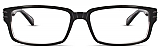 Michael Ryen Eyeglasses MR-140