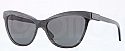 DKNY Sunglasses DY4116