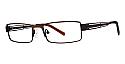 G.V. Executive Eyeglasses GVX530