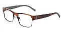 Calvin Klein Eyeglasses ck7327