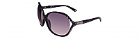 Bebe Sunglasses BB7020