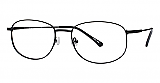 Revolution Eyeglasses REV329