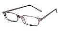 Gothamstyle Eyeglasses 135