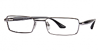 CRUZ Eyewear Eyeglasses I-6