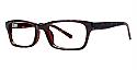 Genevieve Eyeglasses BAILEY