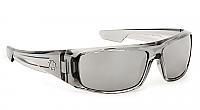 Spy Optic Sunglasses Logan