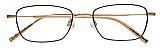 Modo Eyeglasses 120