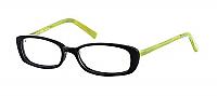 Legre Eyeglasses LE 147