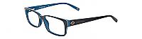 Joseph Abboud Eyeglasses JA4008