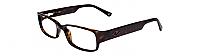 JOE Eyeglasses JOE4008