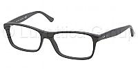 Polo Eyeglasses PH2094