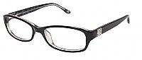 Revlon Eyeglasses RV5002
