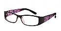 Focus Eyeglasses 227