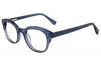 Derek Lam Eyeglasses 254