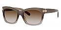 Kate Spade Sunglasses AUTUMN/S