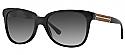 Burberry Sunglasses BE4157