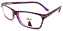 Red Carpet Eyeglasses 48