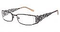 Cosmopolitan Eyeglasses Goddess
