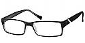 Focus Eyeglasses 222