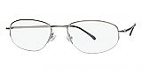 Revolution Eyeglasses REV372