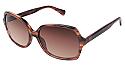Geoffrey Beene Sunglasses G802