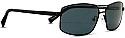 Michael Ryen Sun Sunglasses Michael Ryen Sun 03